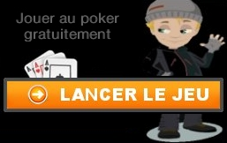 Flash poker jeu gratuit 1999