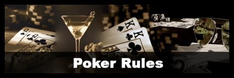 Regle simple poker pdf