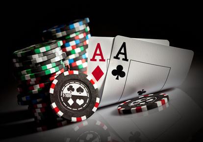 """Résultat de recherche d'images pour """"poker images gratuites"""""""